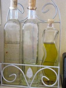 soap pics 014