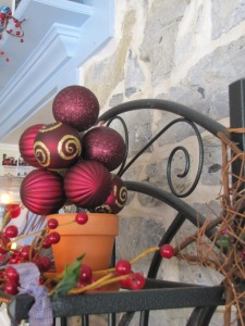 Christmas decor 035