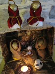 Christmas decor 044
