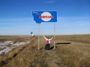 Montana 2013 007