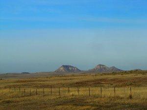 Montana 2013 008