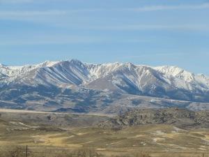 Montana 2013 024