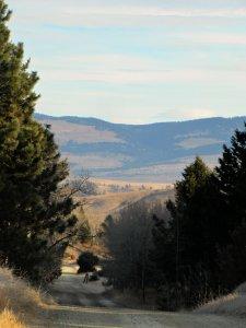 Montana 2013 054