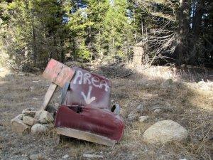 Montana 2013 062.jpg