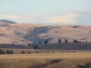 Montana 2013 098