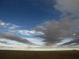 Montana 2013 159