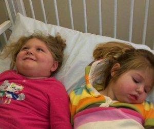 Kayla & Kierra.jpg