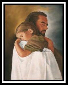 jesus-with-children-2306