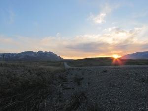 Glacier and camping 2015 021