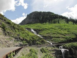 Glacier and camping 2015 057