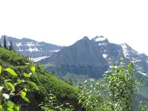 Glacier and camping 2015 061