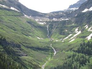 Glacier and camping 2015 069