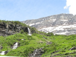 Glacier and camping 2015 073